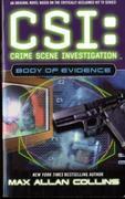 CSI: Body of Evidence