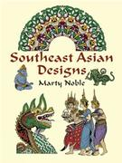 Southeast Asian Designs