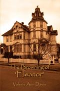 The Browning of 'Eleanor'