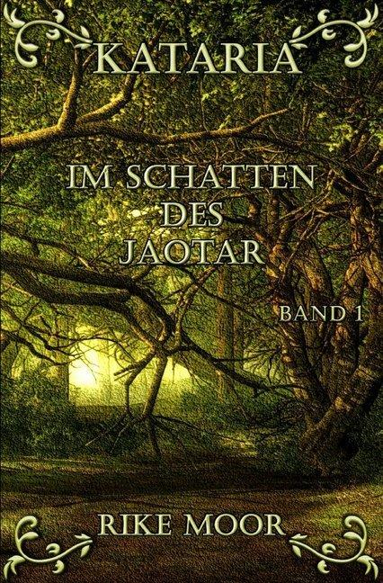 Im Schatten des Jaotar als Buch