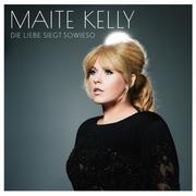 Die Liebe siegt sowieso (Ltd. Deluxe Edition)