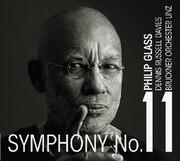 Sinfonie Nr. 11