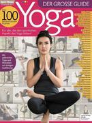 Sport Planer - Sonderheft - Yoga