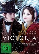 Victoria: Weihnachts-Special