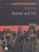 Teaching Women and Film