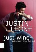 Just Wine