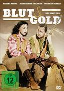 Blut und Gold, 1 DVD