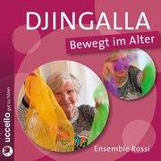 Djingalla | Bewegt im Alter