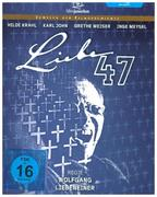 Liebe 47 (Blu-ray)