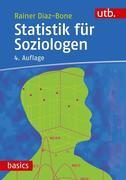 Statistik für Soziologen