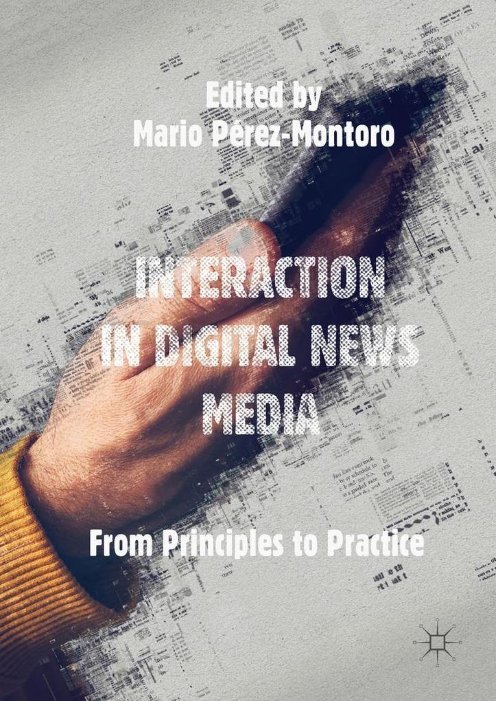 Interaction in Digital News Media als eBook Dow...