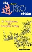 The Tao of Calm