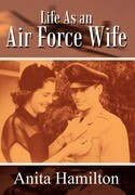 Life as an Air Force Wife