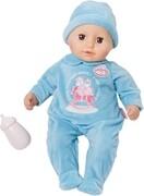 Zapf Creation - Baby Annabell Little Alexander 36cm