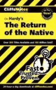 Hardy's Return of the Native