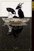 Siúil, a Rún - Das fremde Mädchen 05