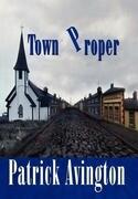 Town Proper