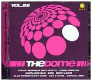 The Dome, Vol. 88