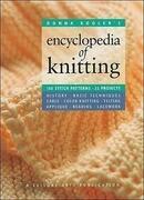 Donna Kooler's Encyclopedia of Knitting (Leisure Arts #15914)