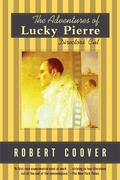 The Adventures of Lucky Pierre: Directors' Cut