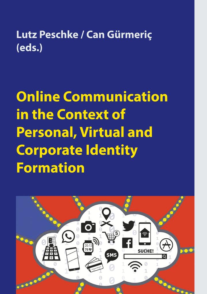 Online Communication in the Context of Personal...