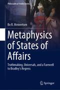Metaphysics of States of Affairs