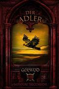 Gerwod VII - Der Adler