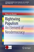 Rightwing Populism