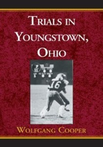 Trials in Youngstown, Ohio als eBook Download v...