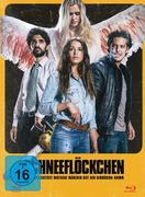 Schneeflöckchen - 2-Disc Limited Collector's Edition im Mediabook (Blu-ray + DVD)