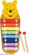 Bolz - Xylophon Disney Winnie the Pooh