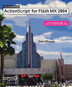 Foundation ActionScript for Macromedia Flash MX 2004
