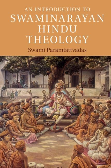 Introduction to Swaminarayan Hindu Theology als...