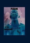 Plague of the Invigilare