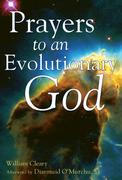 Prayers to an Evolutionary God