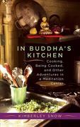 In Buddha's Kitchen