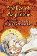 Chalice of Magdalene