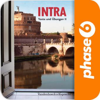 Vokabelsammlung zu: Intra 2 als Software-Download