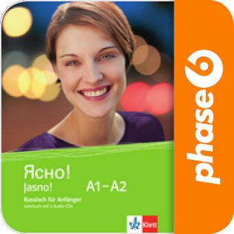 Jasno! A1 als Software-Download