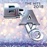 [Various: BRAVO - The Hits 2018]