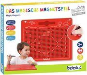 Beleduc - Das magische Magnetspiel, groß
