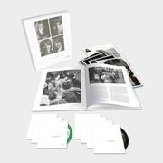 The Beatles (White Album-Ltd.7disc Super Dlx.)