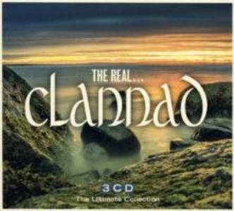 Clannad im radio-today - Shop