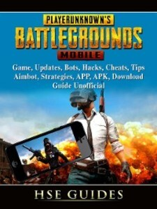 PUBG Mobile Game, Updates, Bots, Hacks, Cheats,...