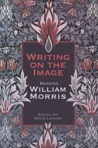Writing on the Image als eBook Download von Dav...