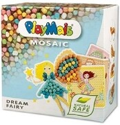 MOSAIC Dream Fairy