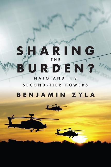 Sharing the Burden? als eBook Download von Benj...