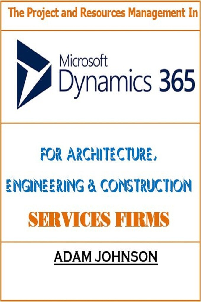 The Project and Resources Management In Dynamic...