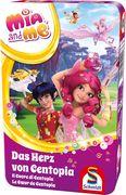 Schmidt Spiele - Mia and me - Das Herz von Centopia