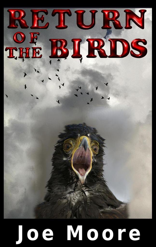 Return of the Birds als eBook Download von Joe ...